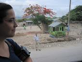 Haiti, May 2010