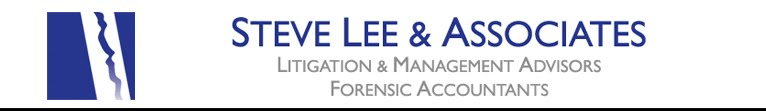 Steve Lee & Associates