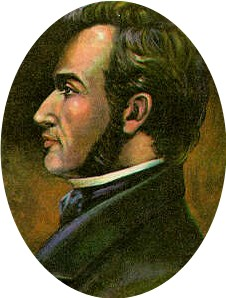 FranciscoMorazan