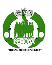 JOM SOKONG PEMUDA