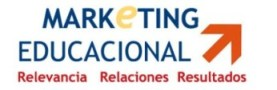 Asociado a Marketing Educacional Chile
