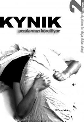 https://sites.google.com/site/kynikkynik/kynik2a5bahar003.pdf