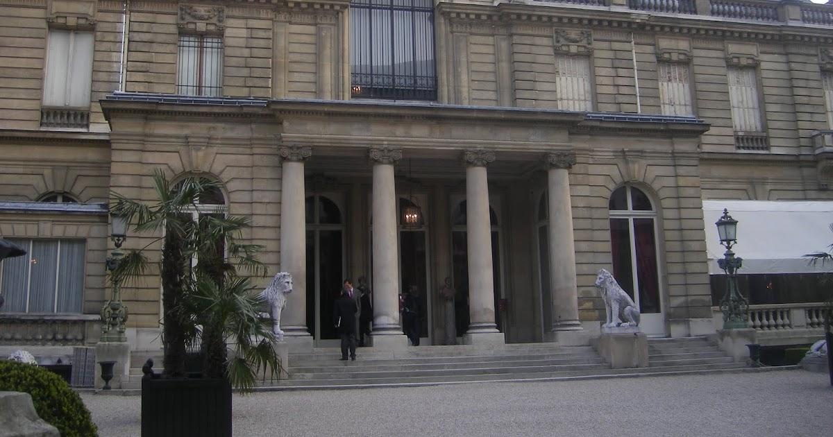 Mode essentielle expo au mus e jacquemart andr - Jacquemart andre expo ...