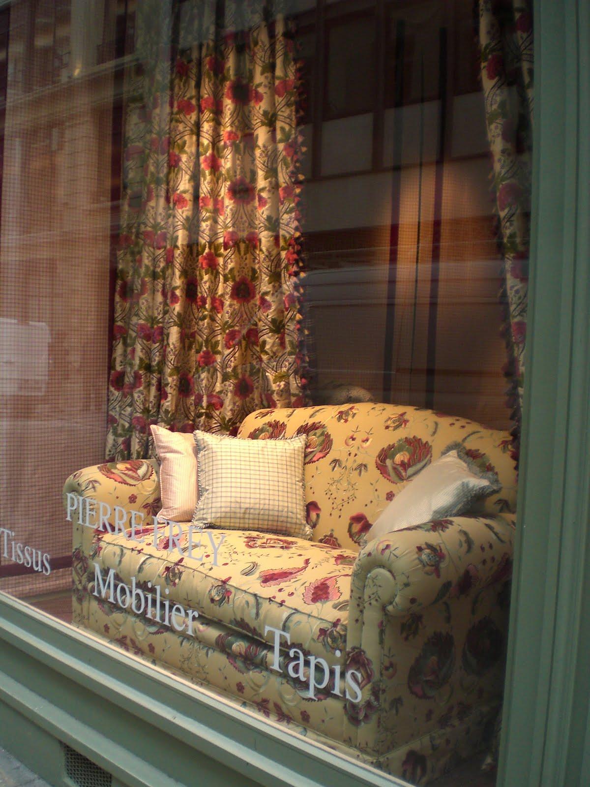 mode essentielle paris d co. Black Bedroom Furniture Sets. Home Design Ideas