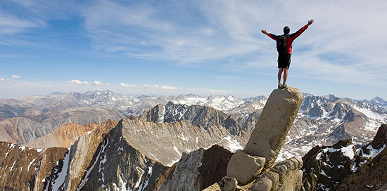 mountain_climbing.jpg