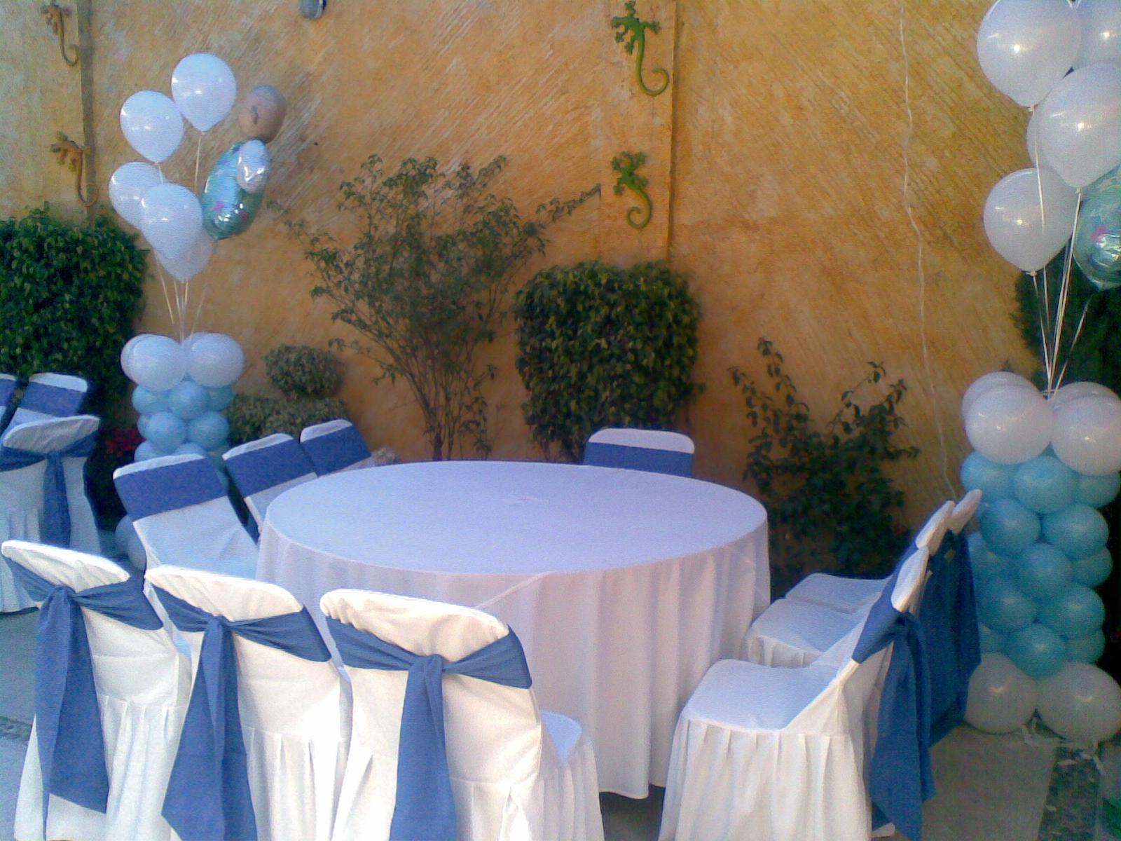 Adem alquiladora ofertas alquiler de sillas y mesas for Ofertas de mesas y sillas