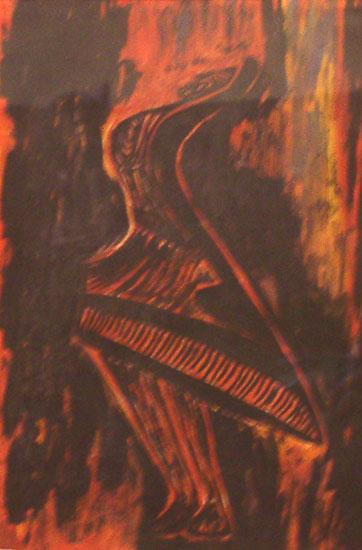 kabuliwala by rabindranath tagore. Rabindranath Tagore#39;s