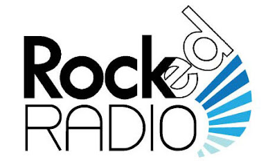 Rock Ed Radio