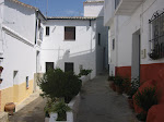 Casa Alquiler San Martín