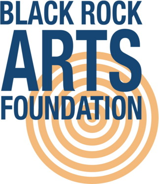 BLACK ROCK ARTS FOUNDATION
