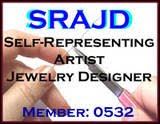 SRAJD Jewelry Group