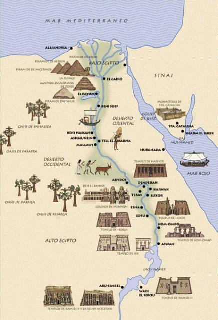 [MapaEgipto-full_preview.jpg]