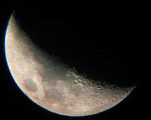 Lua Jeniffer