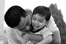 Kasih ayah