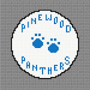 Pinewood Panthers