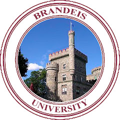 This is Usen Castle at Brandeis University. This is available in a needlepoint #18 painted canvas.
