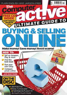 Download Free ebooks The Ultimate Guide to Buying and Selling Online