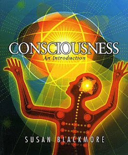 Download Free ebooks Consciousness - An Introduction
