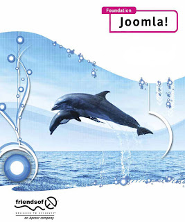 Foundation Joomla! Download Free ebooks