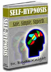 Download Free ebooks Self-Hypnosis - Safe, Simple, Superb