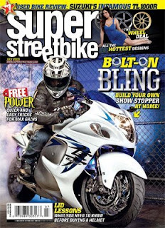 Download Free ebooks : Automotive / Motorcycle