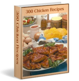 Download Free ebooks : Food / Drink / Cooking / Culinary