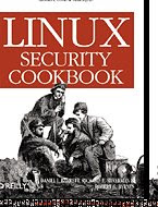 Download Free ebooks Linux Security Cookbook