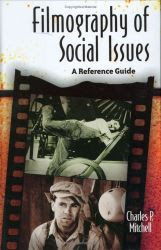 Download Free ebooks Filmography of Social Issues