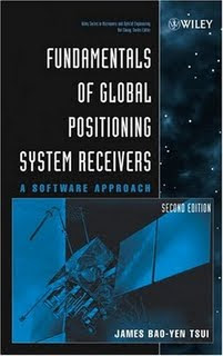 Download Free ebooks Fundamentals of Global Positioning System Receivers