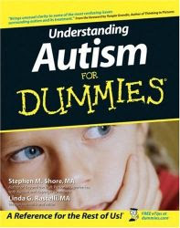 Download free ebooks Understanding Autism For Dummies