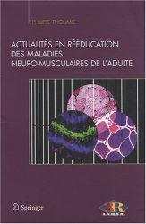 Download Free ebooks Actualités en rééducation des maladies neuro