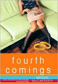 Download Free ebooks Fourth Comings