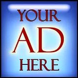 Advertise in Download for Free ebooks Blog