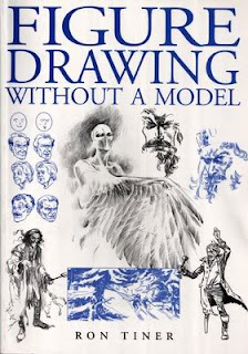 Download Free ebooks Figure Drawing Without A Model