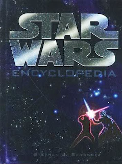Download Free ebooks Star Wars Encyclopedia