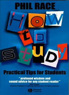 Download Free ebooks How To Study The 20 Step Guide