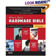 Download Free ebooks The Winn L. Rosch Hardware Bible
