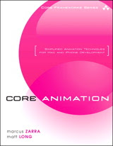 Download Free ebooks Core Animation Edition January 2010