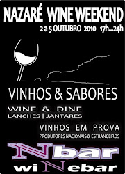 2 edio Nazar WineWeekend
