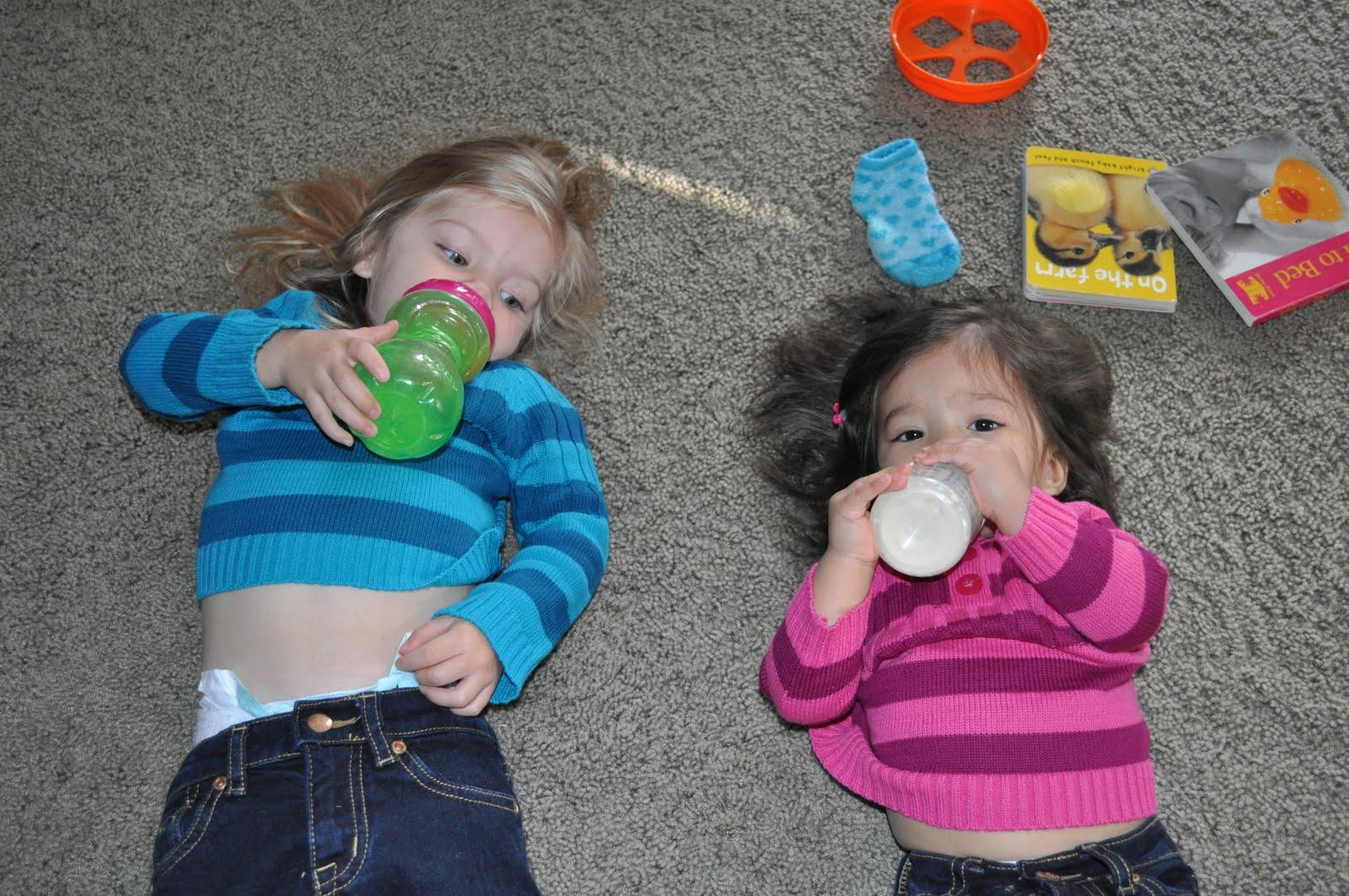 imgsrc candid kids Sunday, November 21, 2010