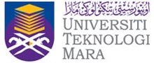 UiTM di hatiku..