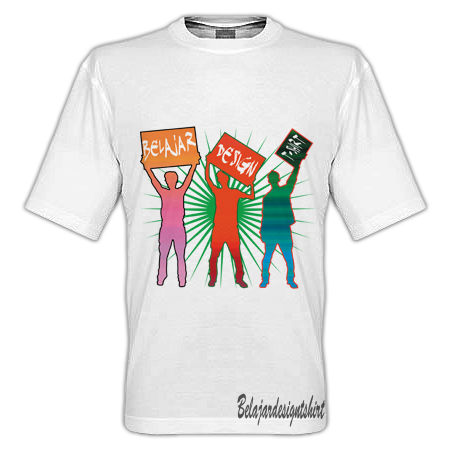 Download free psd t-shirt