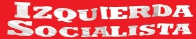 Izquierda Socialista.