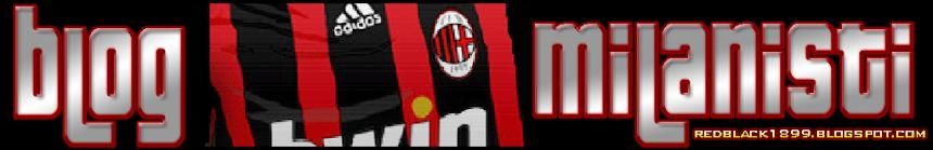 AC MILAN Indonesia | Pusat Sepatu Futsal | Blog AC Milan | Seri A Italia | AC MILAN