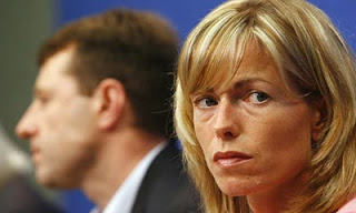 Spudgun:  Madeleine McCann ------- The Scriptures According to the McCanns  Gerry-and-Kate-McCann-add-001