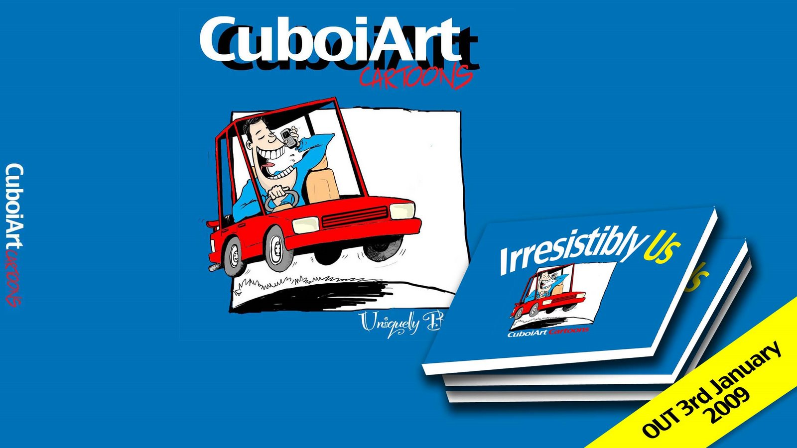 CuboiArt
