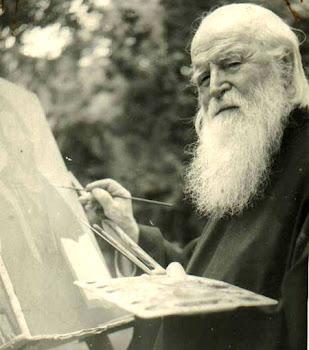 Părintele Sofian Boghiu (1912 - 2002)