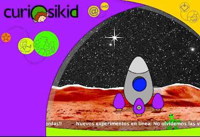 http://4.bp.blogspot.com/_y7fpeBOmKZw/SkvniN2CIWI/AAAAAAAAEno/UWehJzLomjU/s400/curiosikid.jpg
