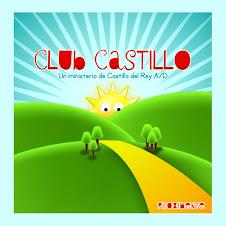 Ministerio Club Castillo