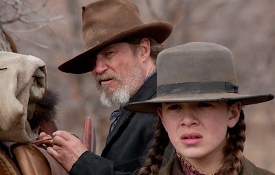 Film True Grit